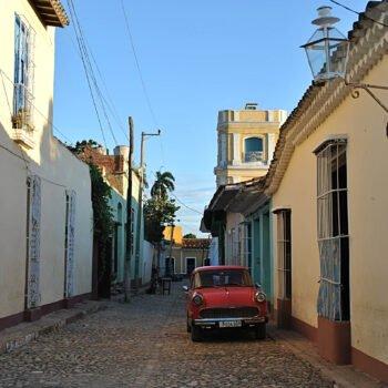 Kawa na Kubie